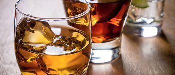 De la alcool la alcoolism
