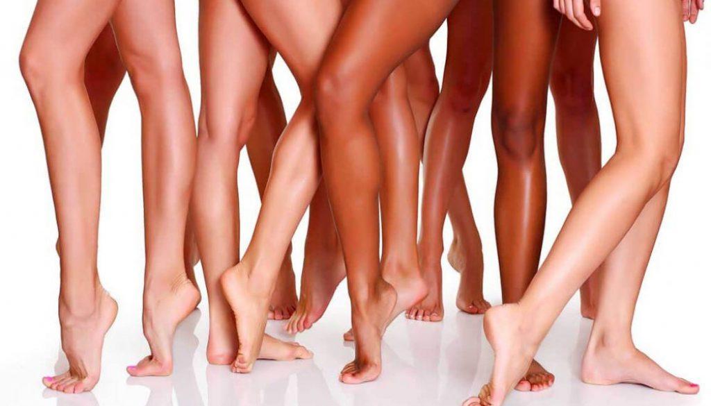 healthy-feets-1000x600