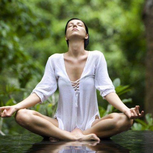 meditation-women-ll-1024x641