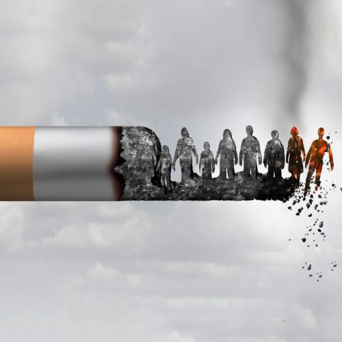 310519-tobacco