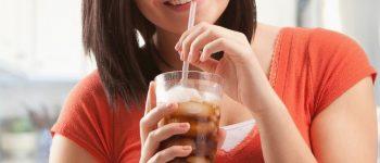 GTY_drinking_soda_kab_141125_16x9_992