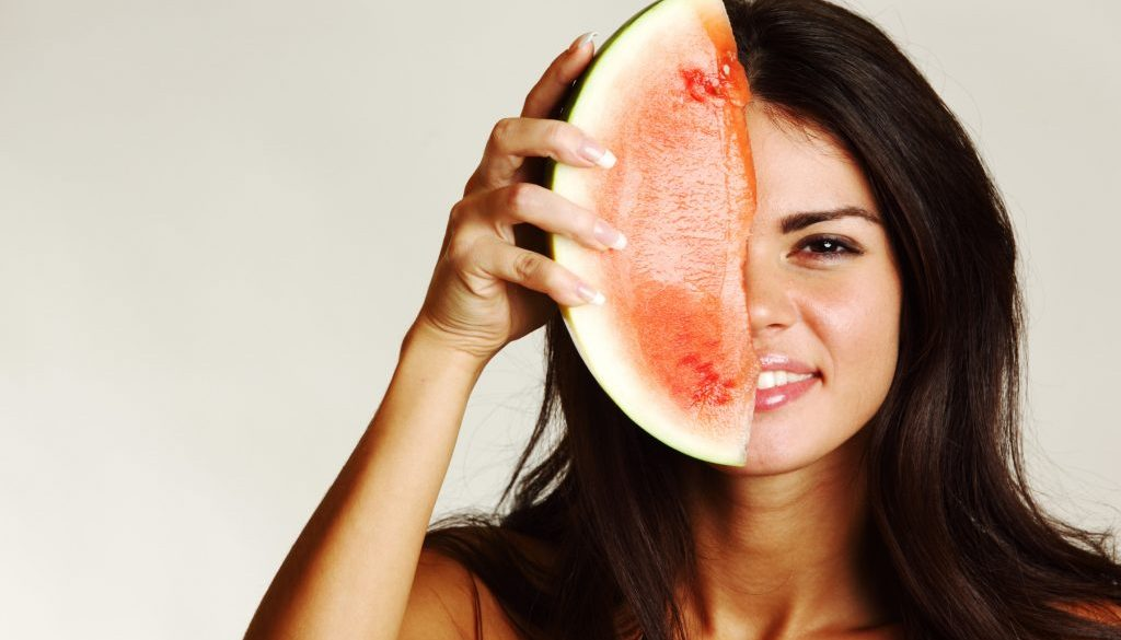 Everything-Soulful-Watermelon-Skin-Care