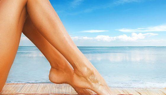 summer-legs