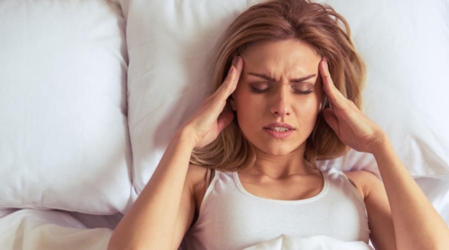Cand menstruatia te ingrijoreaza…