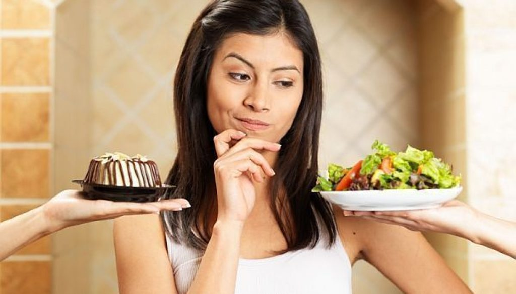 10-tips-for-a-balanced-diet-for-women