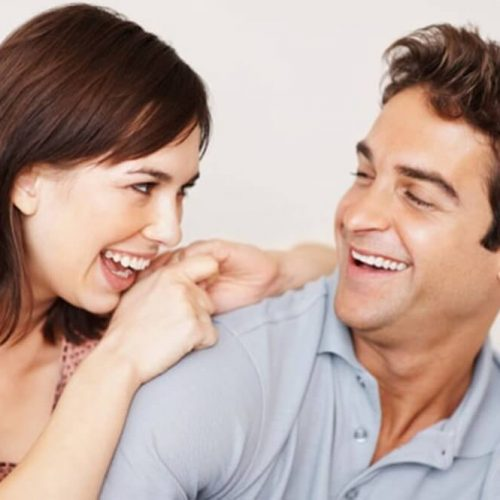 How-to-make-your-wife-fall-in-love-with-you-again