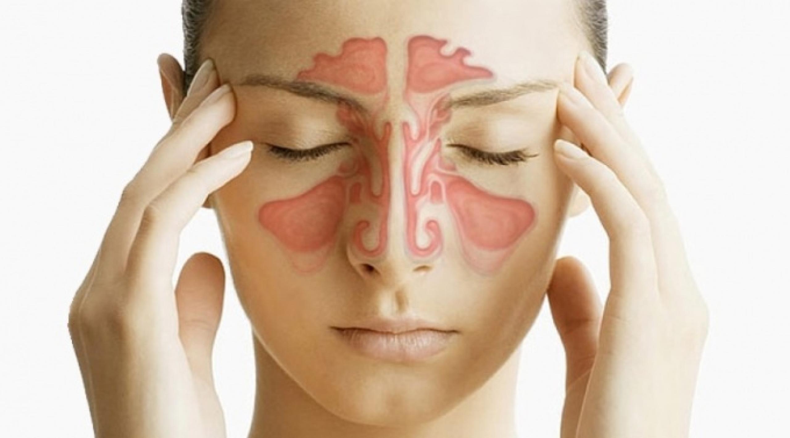 Deviaţia de sept nazal: diagnostic, tratament