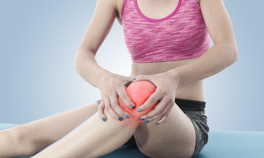 de ce pocnesc oasele ce unguent pentru artroza genunchiului