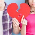 Sfatul psihologului: Cum învingem singurătatea de Ziua Îndrăgostiţilor?