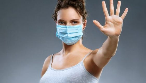 Cum sunt afectate gravidele de infecţia cu noul coronavirus