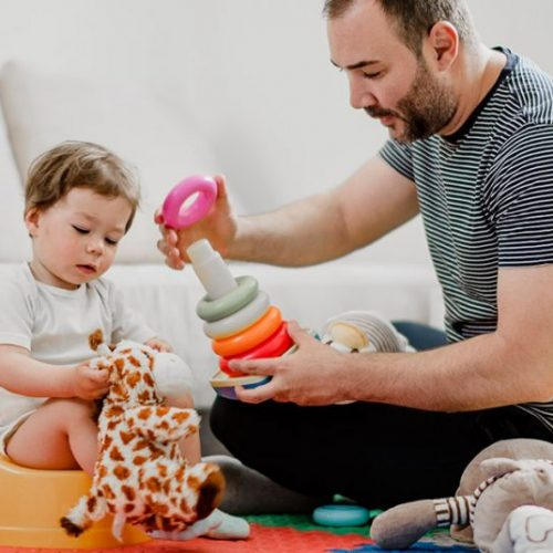 Father_Child_Potty_Training_1200x628-facebook