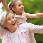 Imunitatea la vârstnici – cum se poate îmbunătăţi?