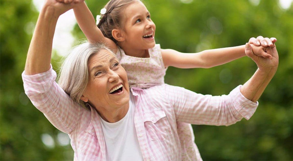 Remedii pentru imunitatea scazuta la varstnici