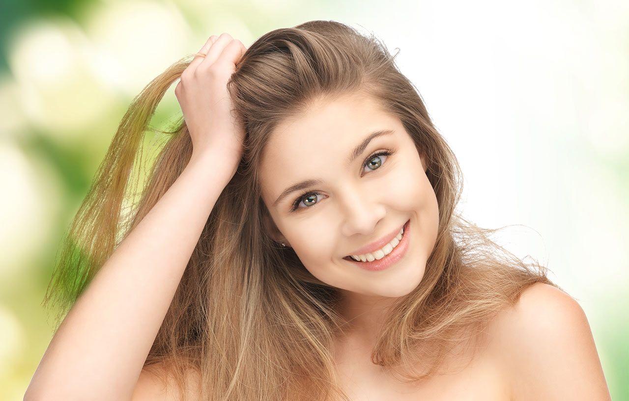 12 sfaturi pentru un păr sănătos, adunate de la hairstylişti