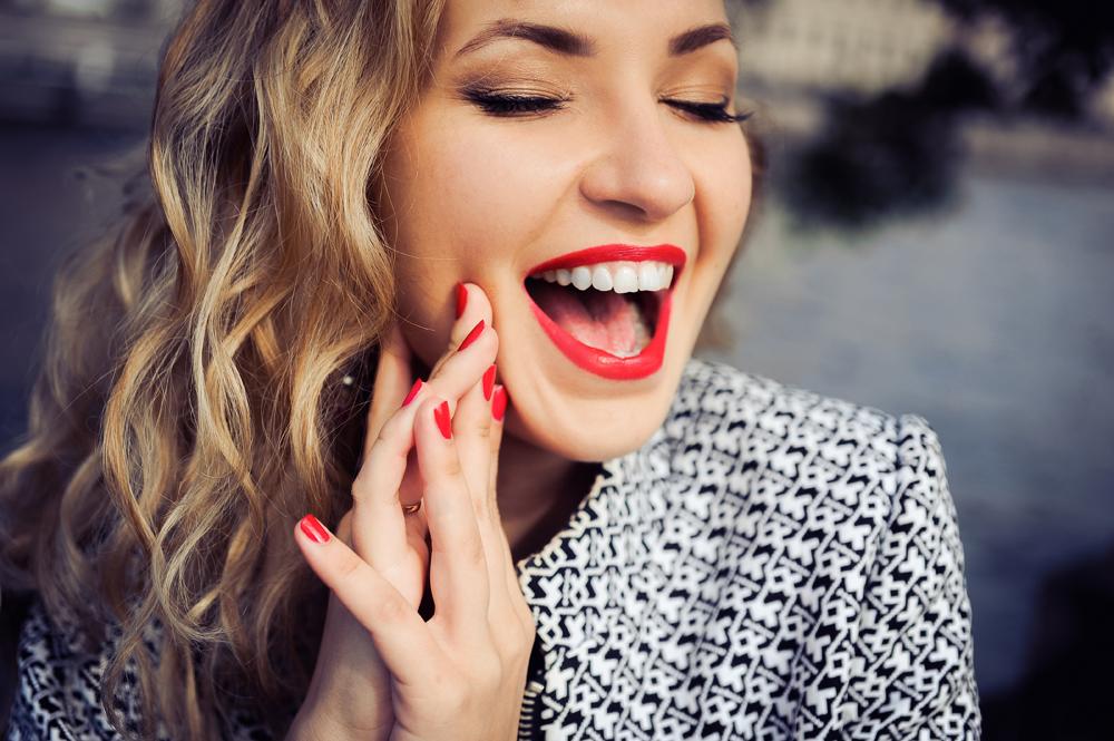 Uzura dentară: ce e de făcut?