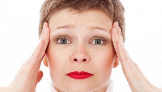 sfat-de-sanatate-uitarea-tulburare-de-memorie-neurolog-684938
