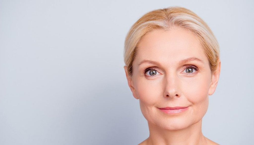 vitamine-obligatorii-dupa-60-de-ani