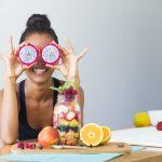 girl-detox-fruit