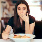 sintomas-del-embarazo-los-17-cambios-que-podrias-notar-5d36ad79bd444