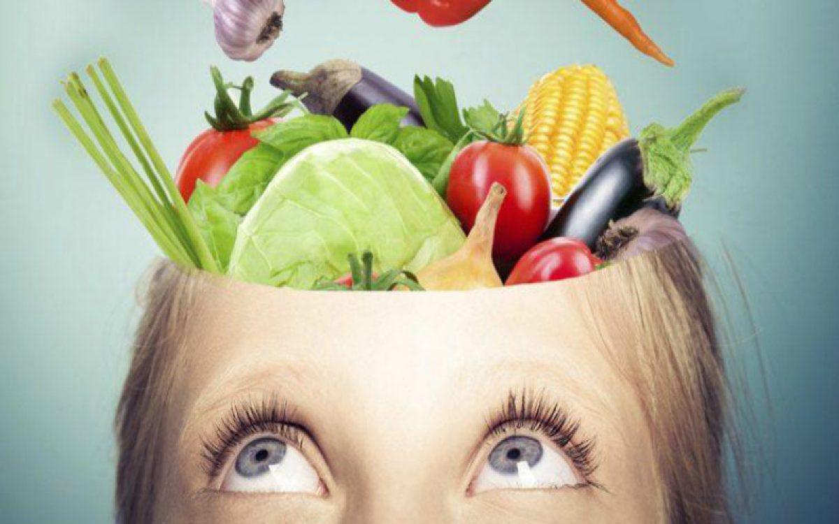 Hrană pentru creier