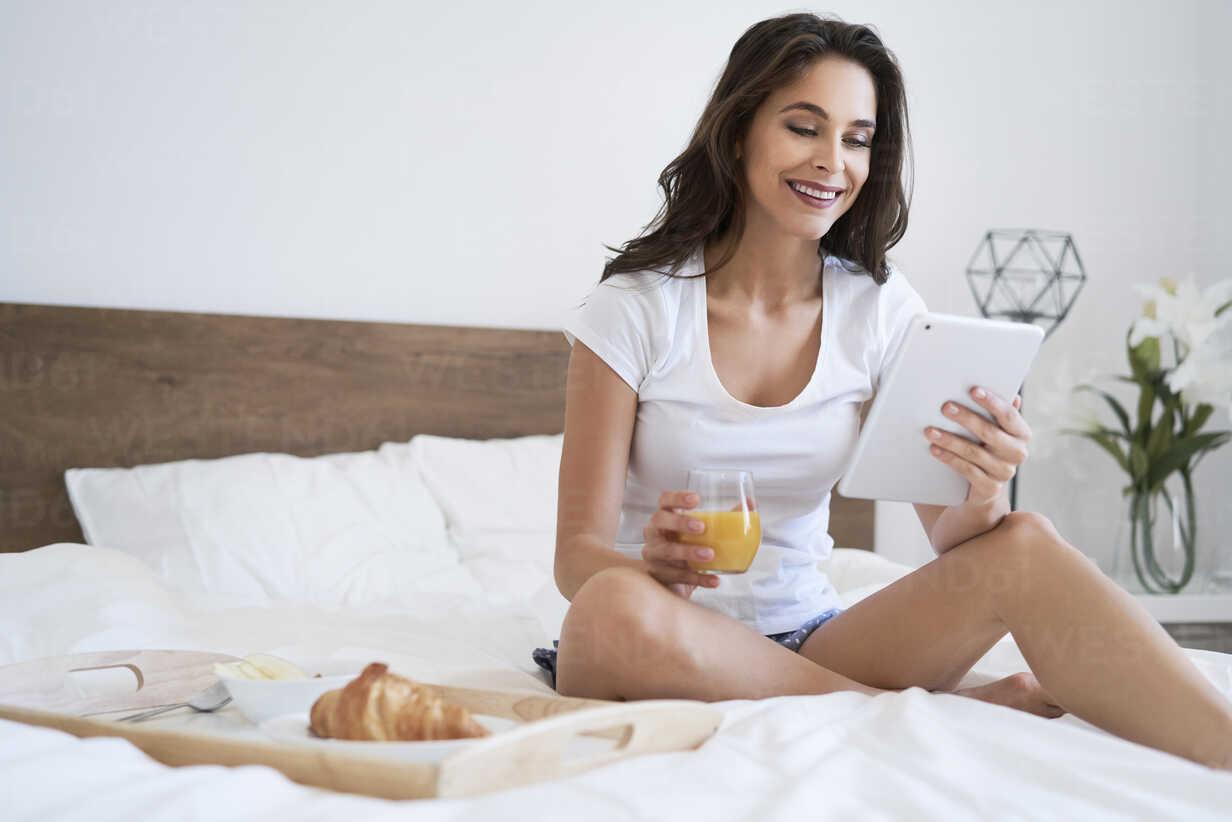 Micul dejun o masă importantă pentru tine