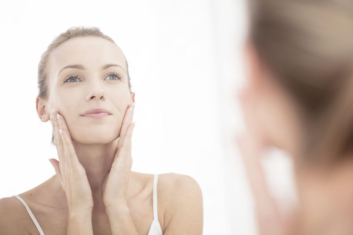 Obiceiuri zilnice pentru o piele sănătoasă