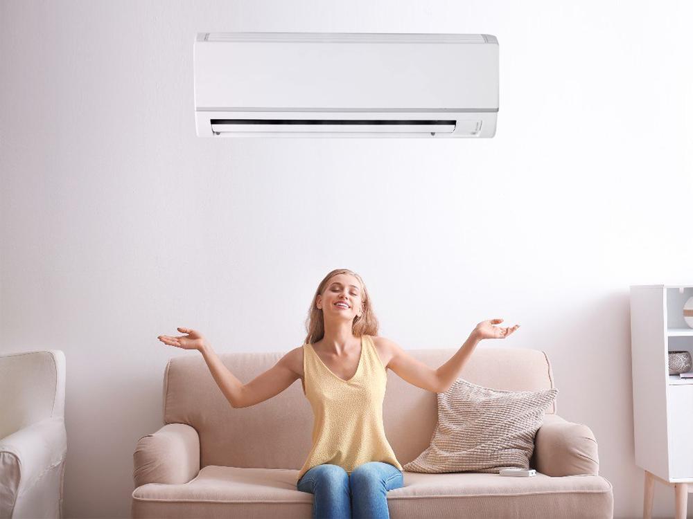 Care e temperatura optimă în casă?